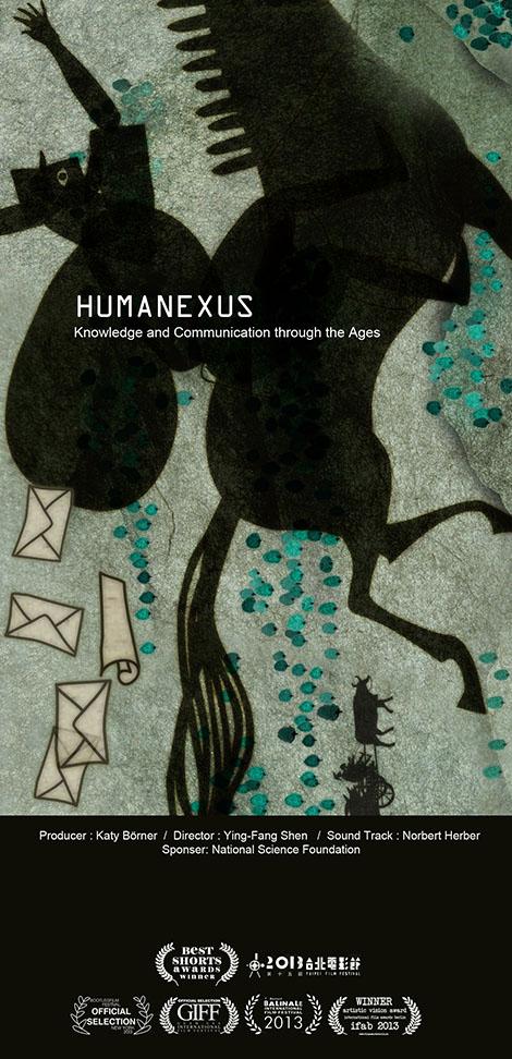 Humanexus-poster2sm